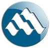 naspa-circular-logo-s.jpg