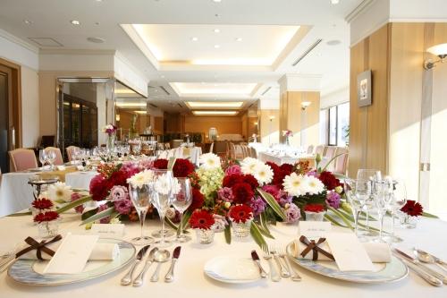 facilities-bridal.jpg