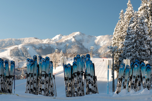 ski-index-rental.jpg