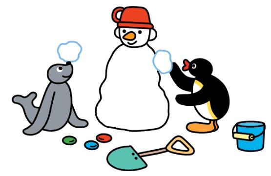 pingu-playing.png