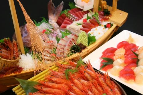japanese-cuisine.JPG