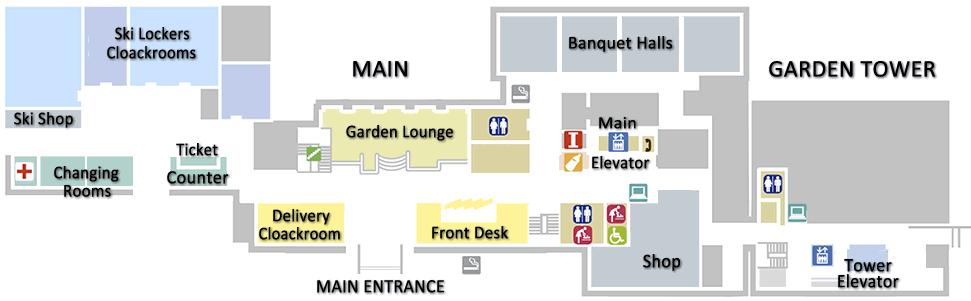 hotel-plan-3rd-floor.png