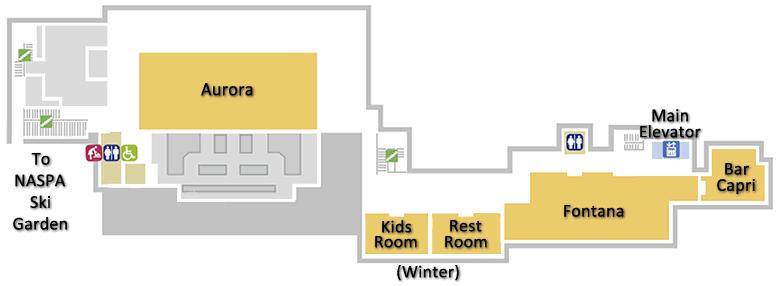 hotel-plan-4th-floor.png