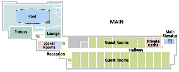 hotel-plan-5th-floor.png
