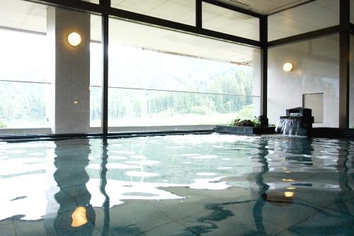 naspa-home-public-baths.jpg