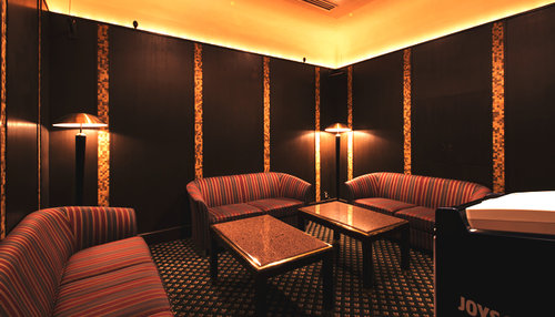 dining-index-karaoke.jpg