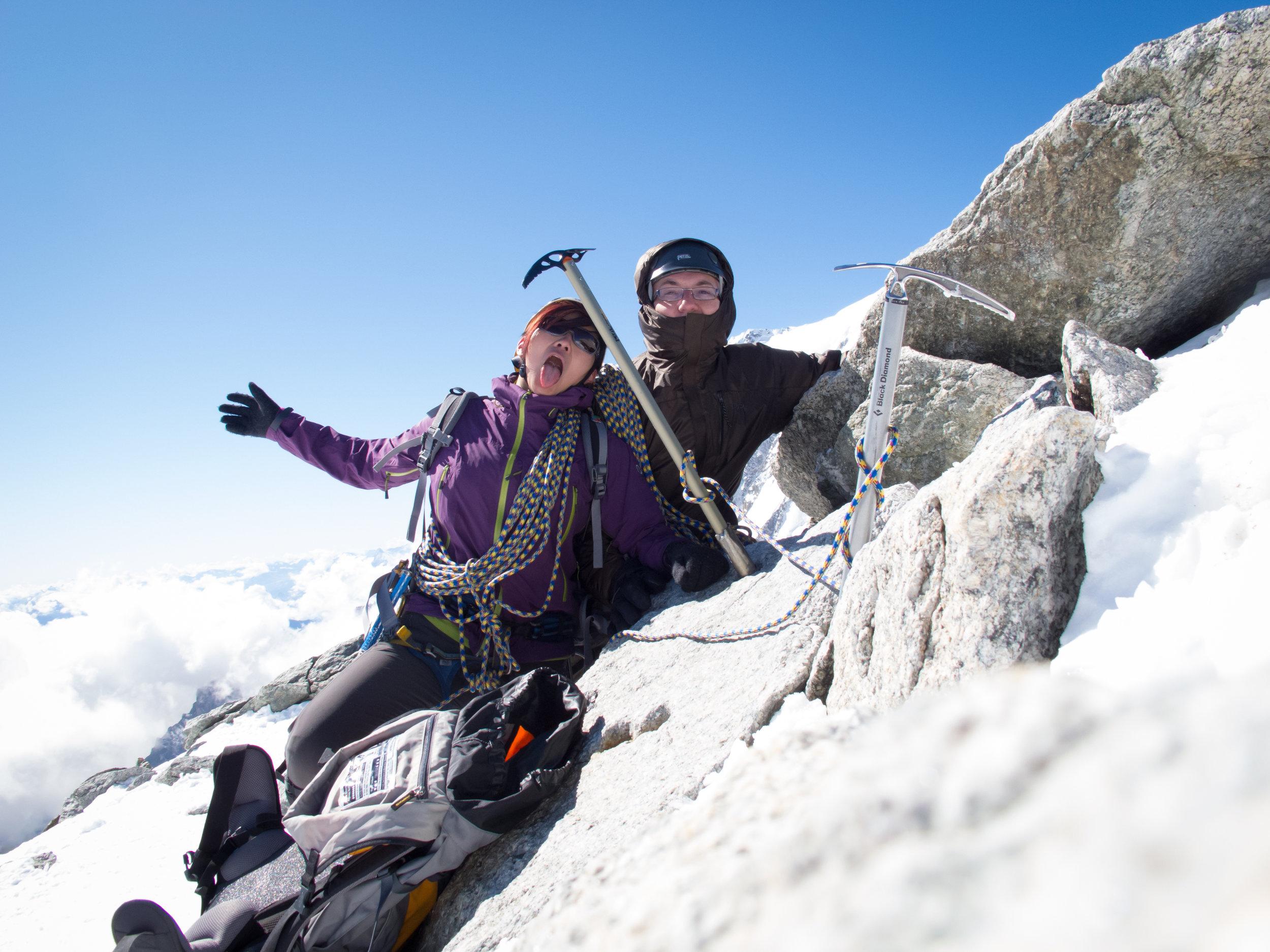 Chamonix_Mont_Blanc_du_Tacul