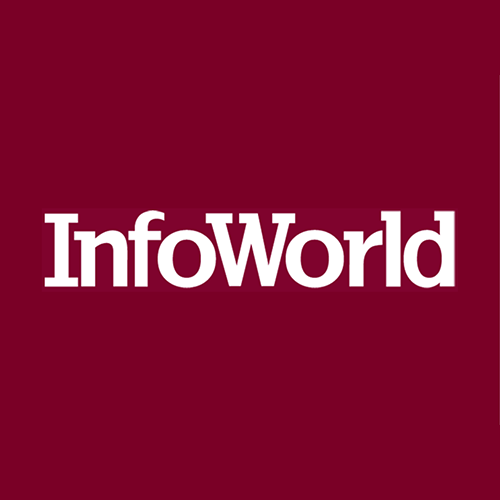 InfoWorld.png