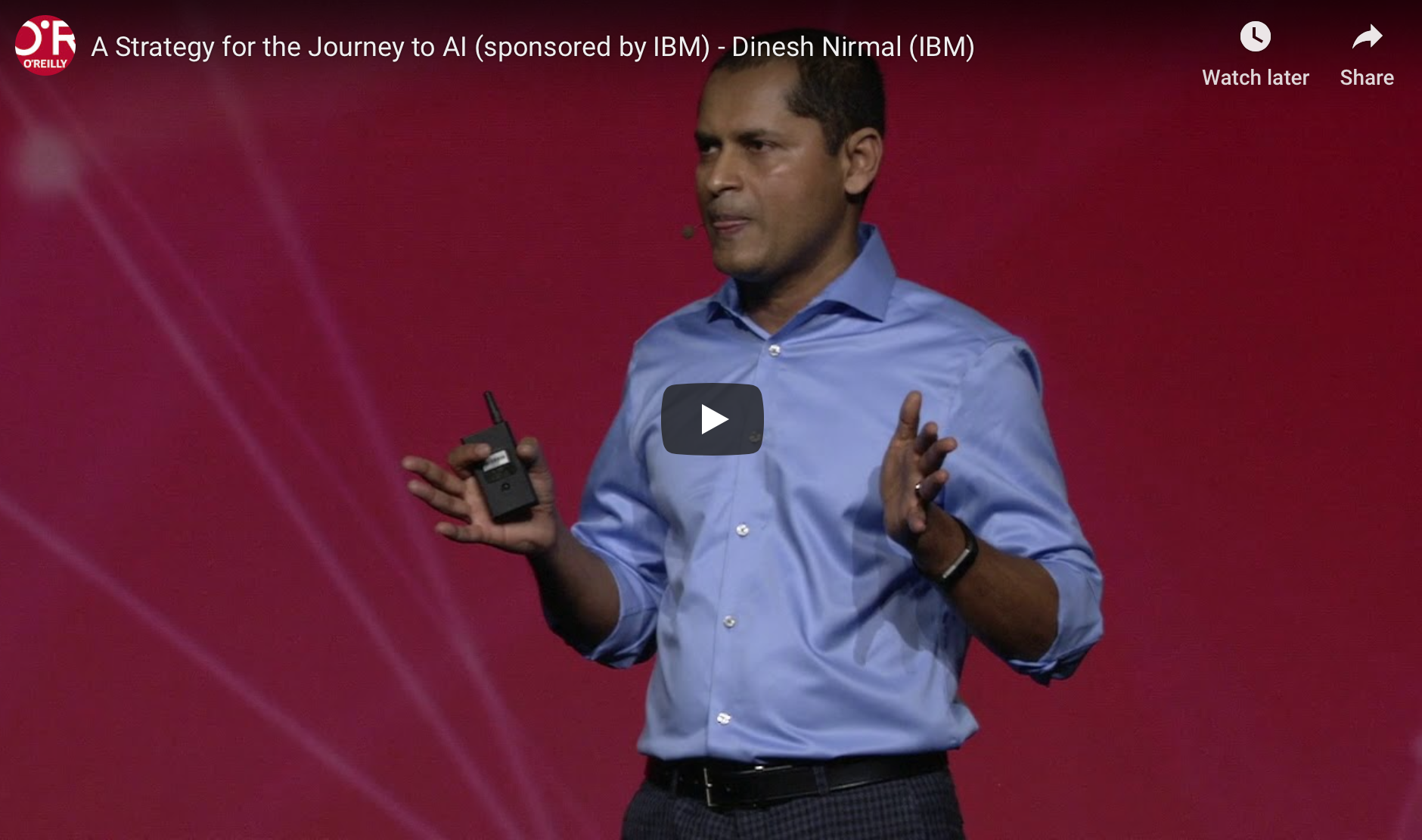 Dinesh-Nirmal_Strata-Data_OReilly_2019_San-Francisco_Keynote-2019.png