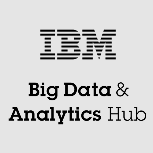 IBM-Big-Data-Hub.png