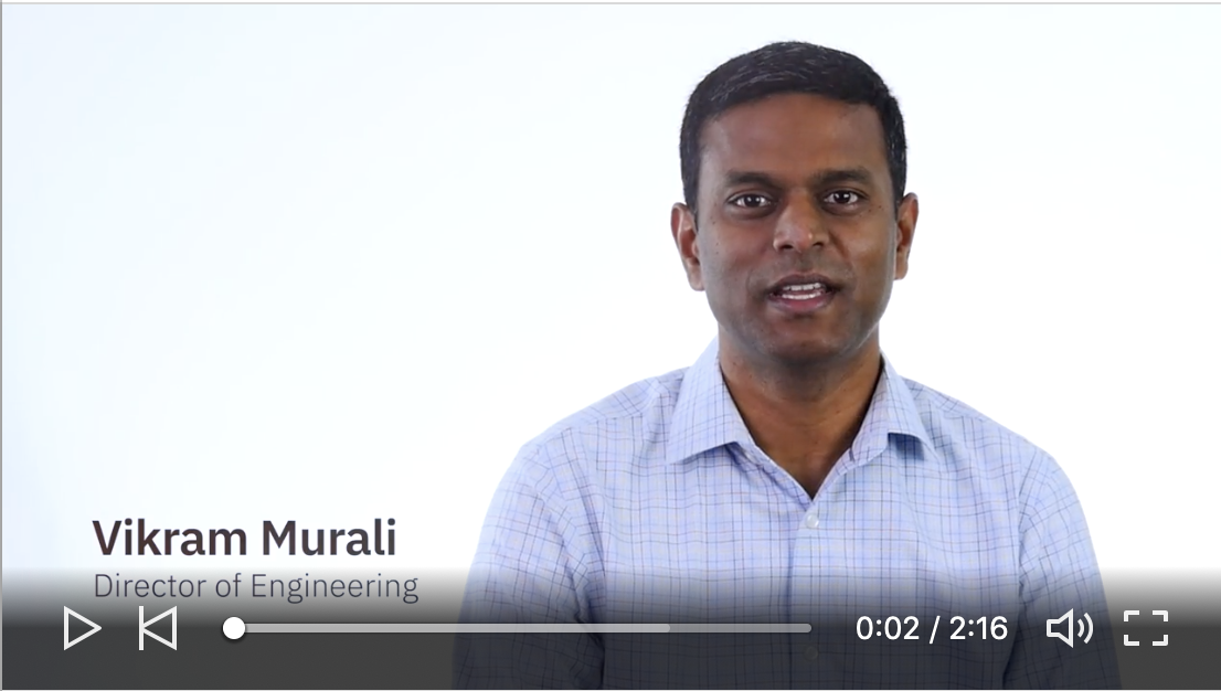 IBM_IBMer_Leadership_Virkram-Murali.png