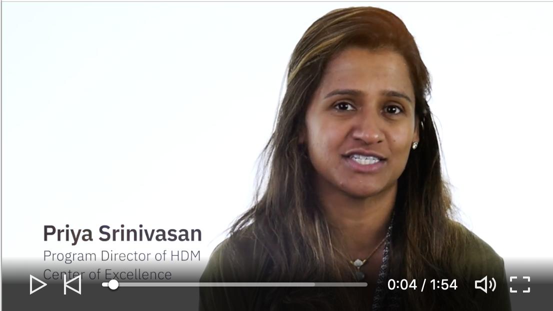 IBM_IBMer_Priya-Srinivasan_Leadership.png