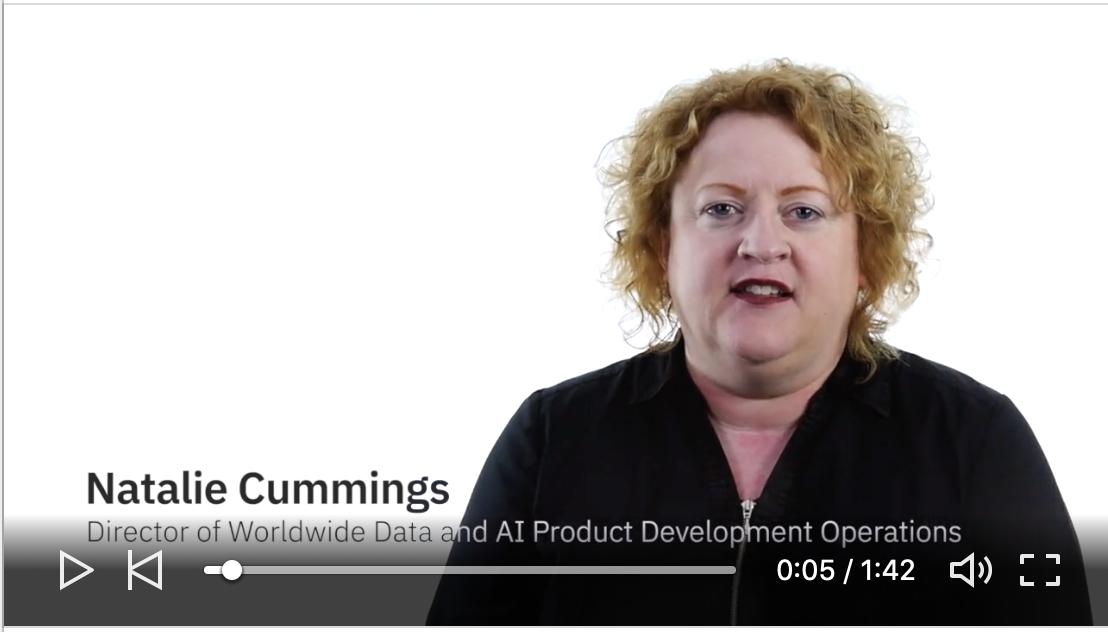 Natalie_Cummings_IBM_IBMer_Leadership.png