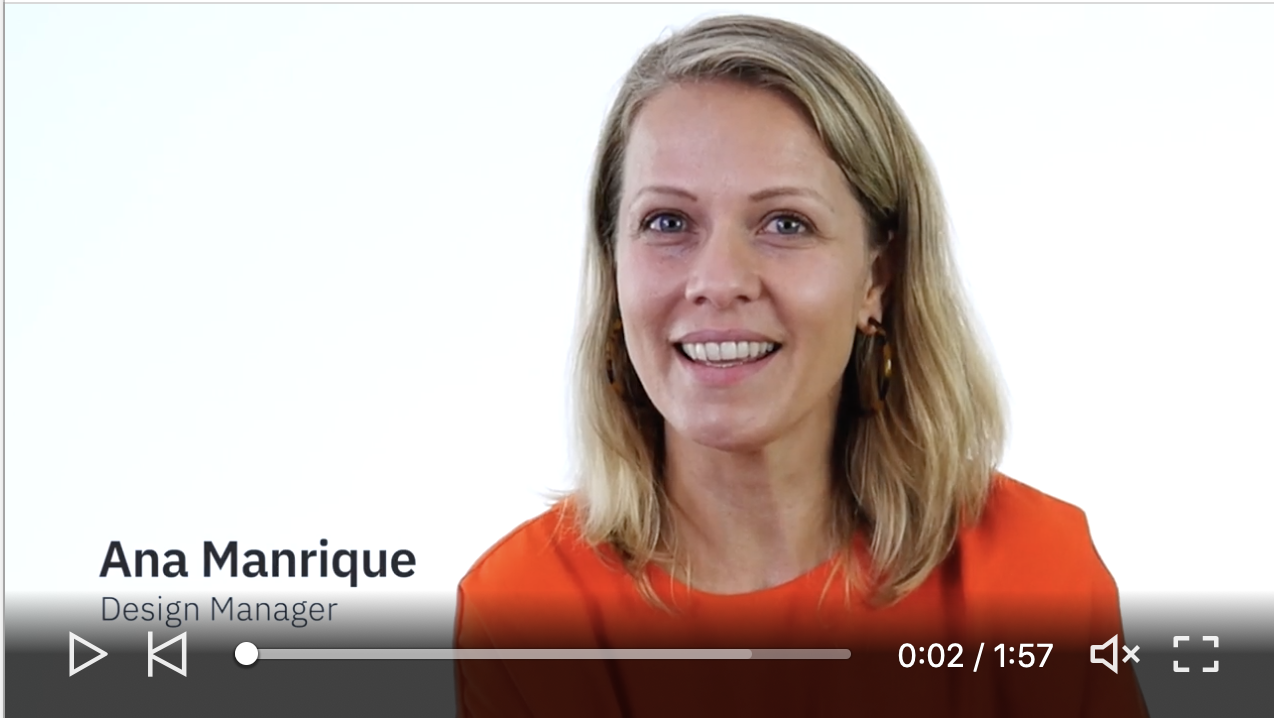 Ana-Manrique_IBM_IBMer-Leadership.png