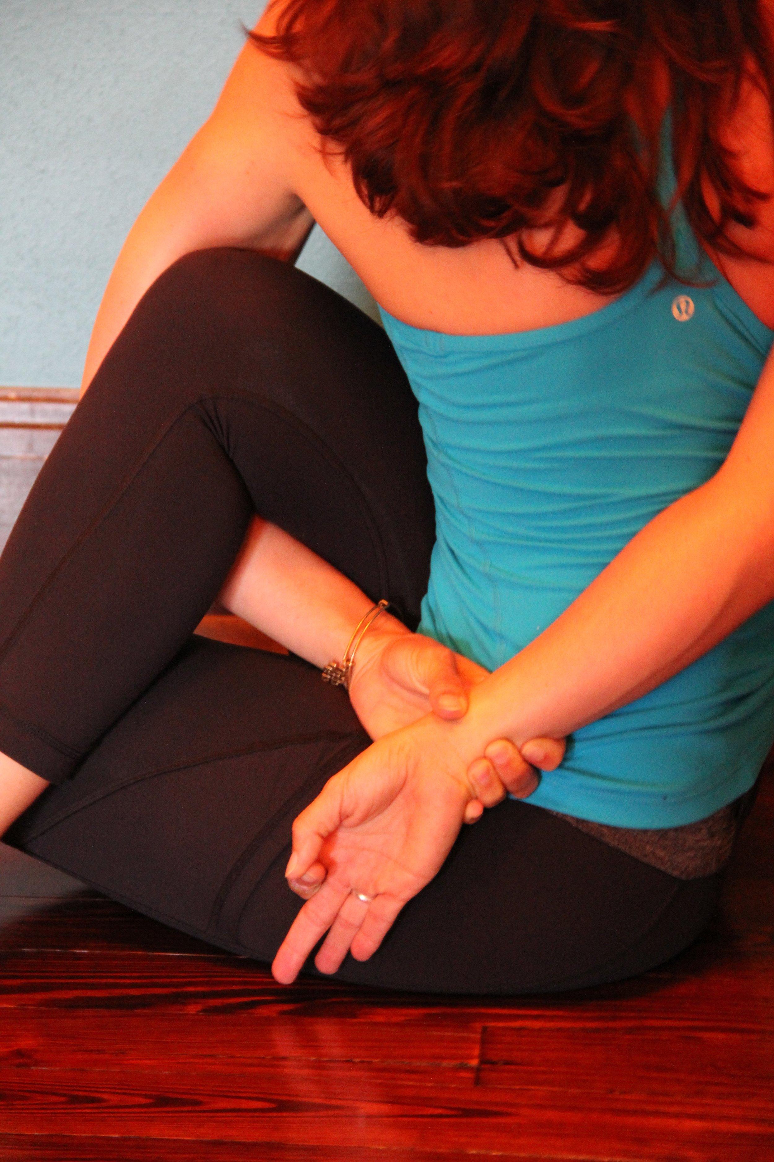 Chelle Yoga Twist.jpg