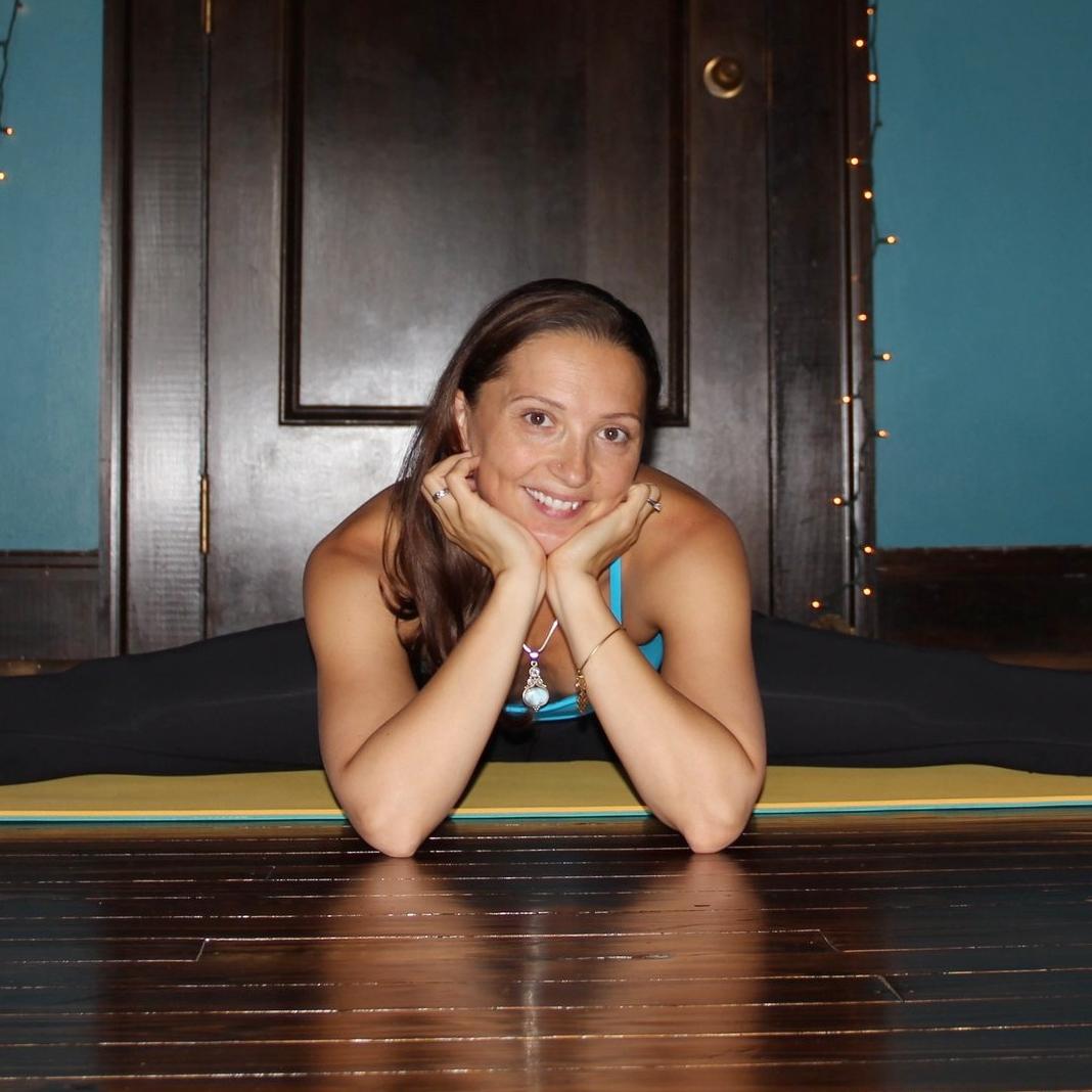 Chelle Yoga Wide Angle.jpg