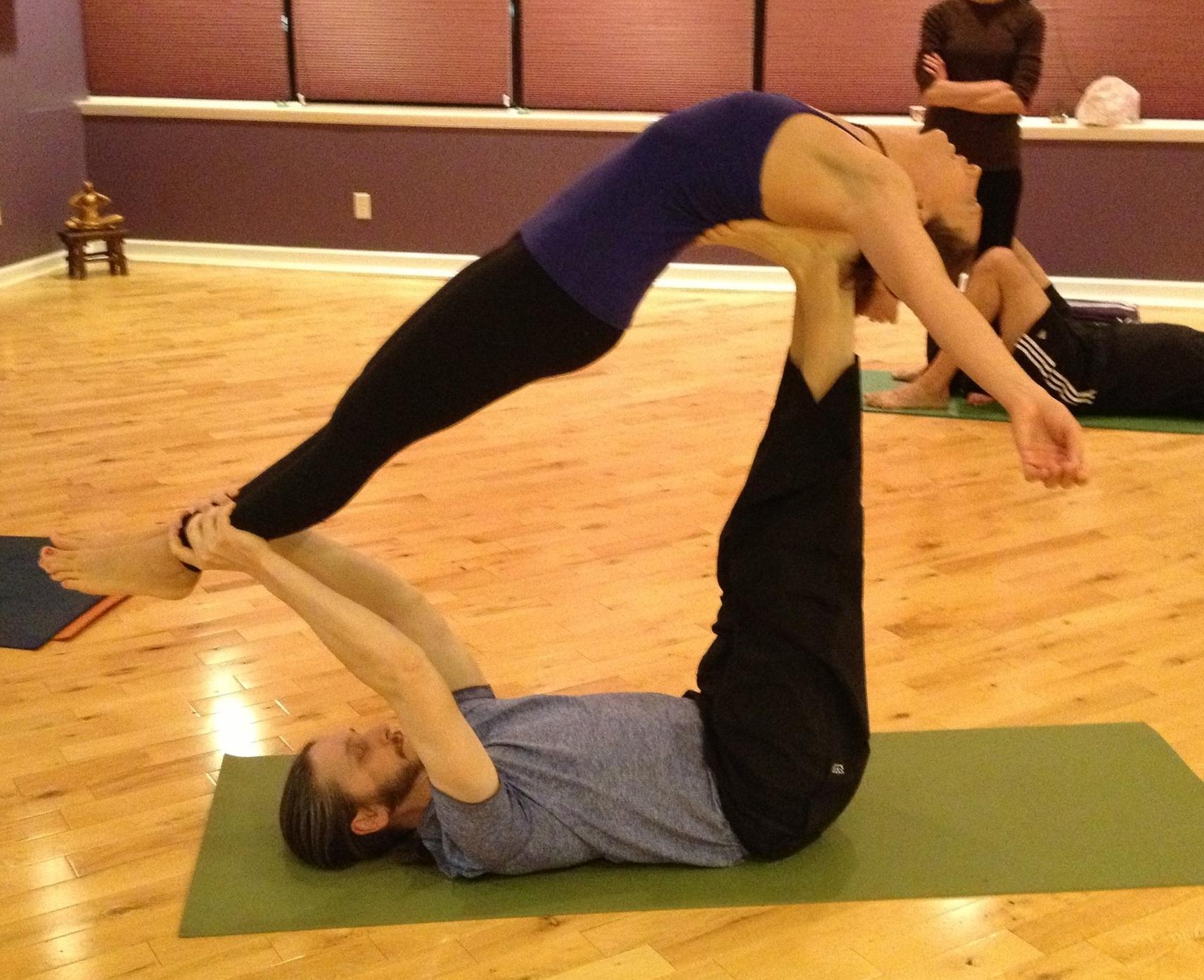 D&C Partner Yoga 2.jpg