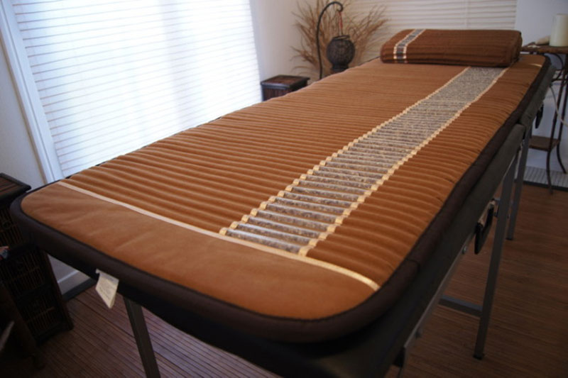 BioMat-Table.jpg