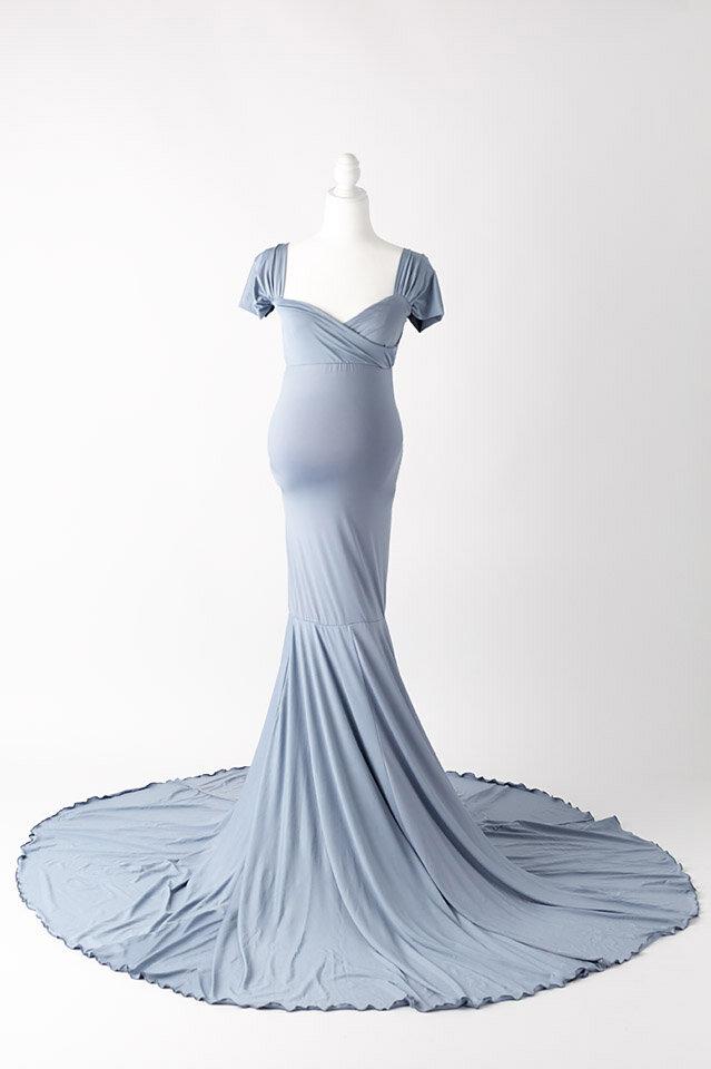 Maternity_Dresses_30.jpg