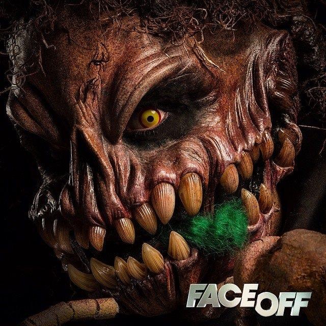 pumpkin-face-off-tyler-green.jpg