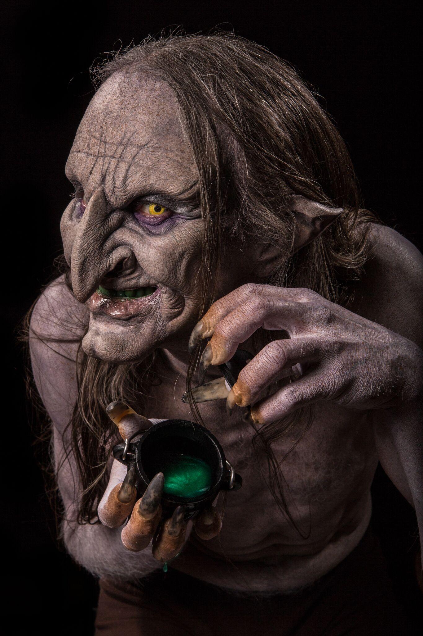 Goblin Tyler Green.jpeg