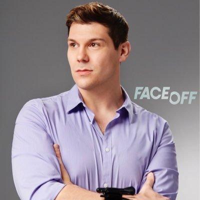 Tyler Green Face off headshot.jpg