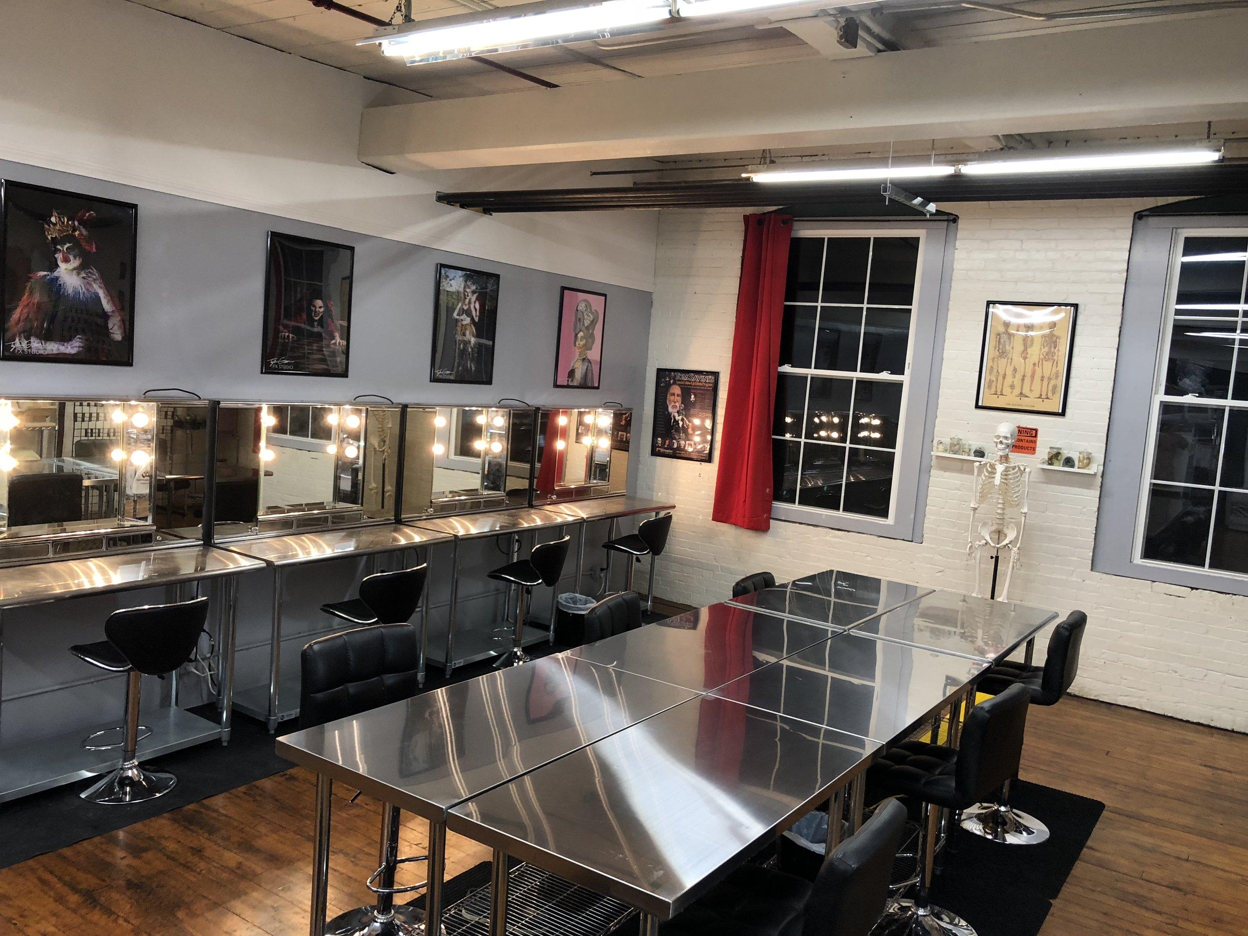 Tyler Green FX Studio in CT.jpg