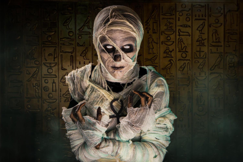 Angela Chiaravalle mummy.JPG