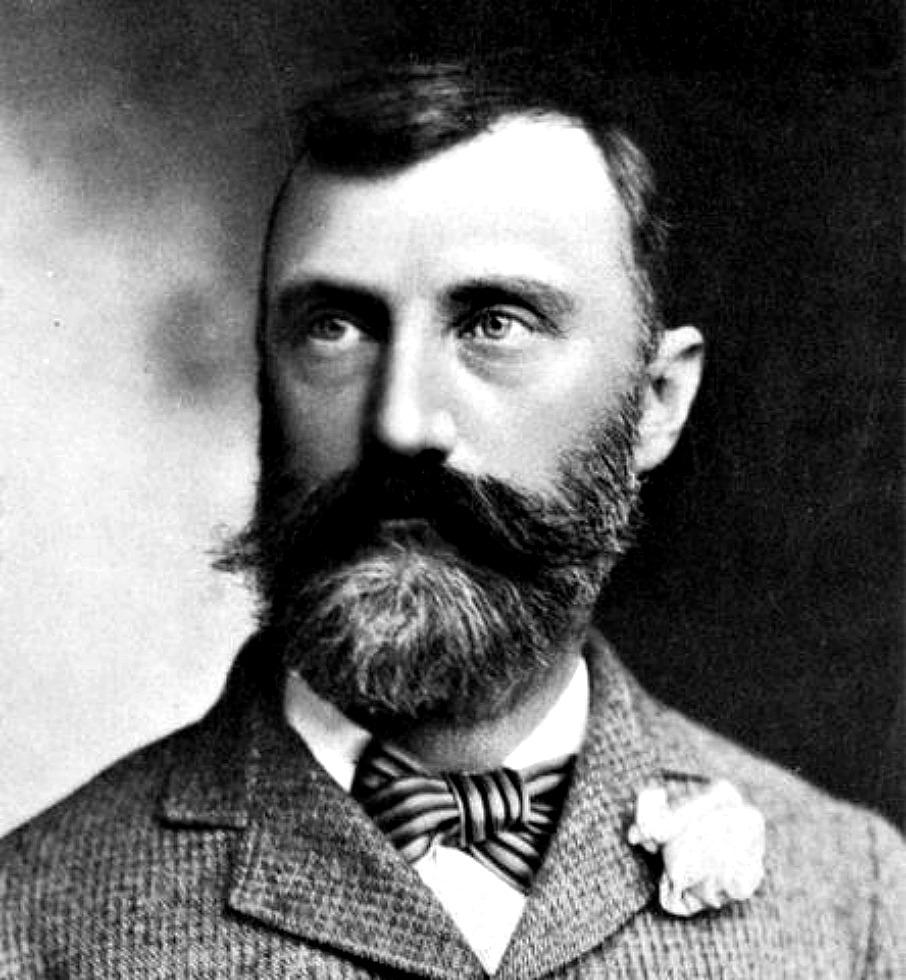 Abbot_Kinney_portrait_circa_1900.jpg