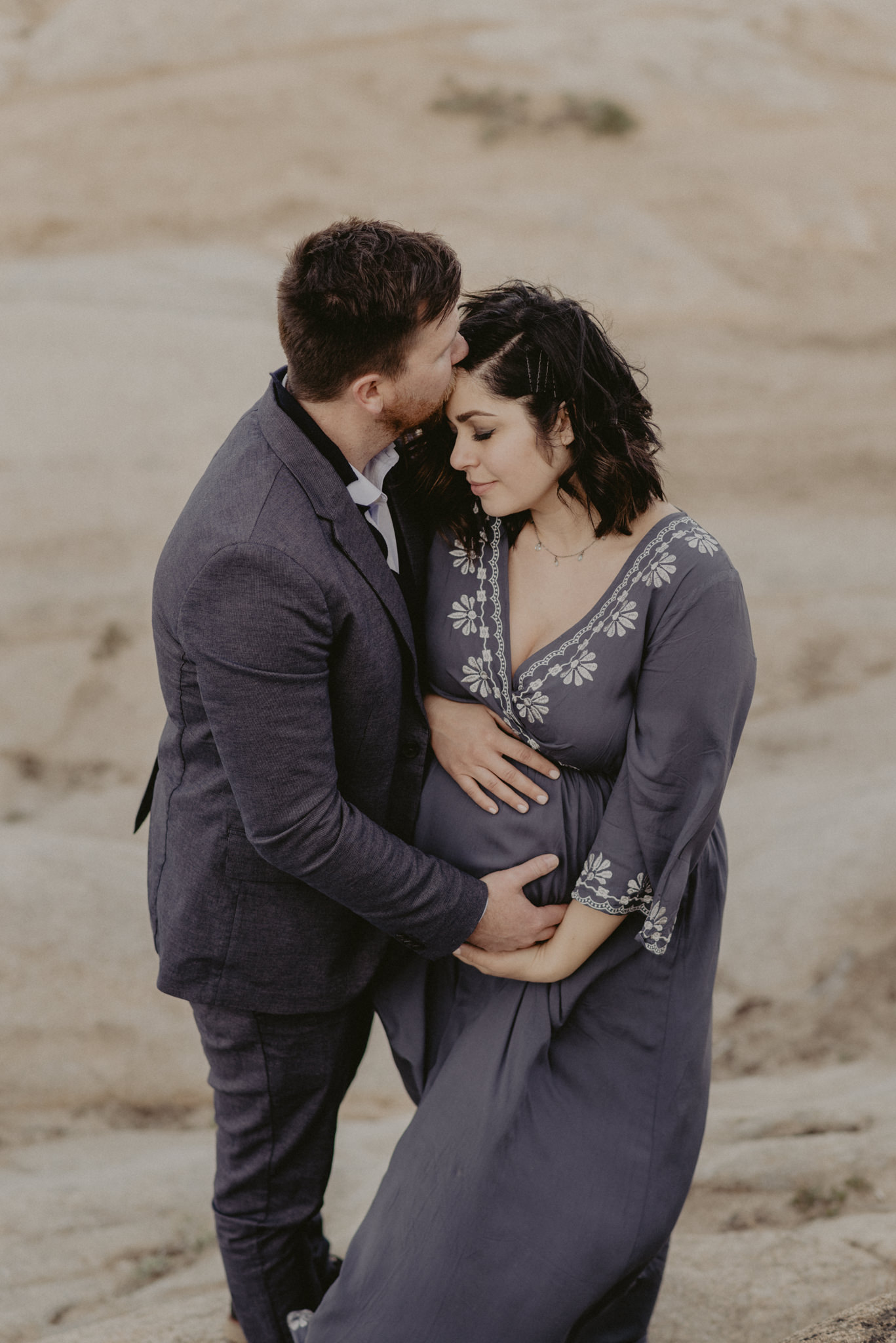 Moonrocks Nevada Maternity    Maternity