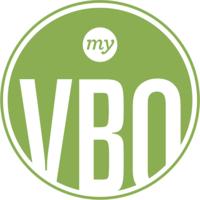 myVBO
