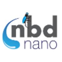 NBD Nanotechnologies