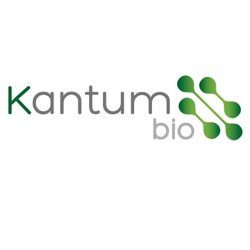 Kantum Bio