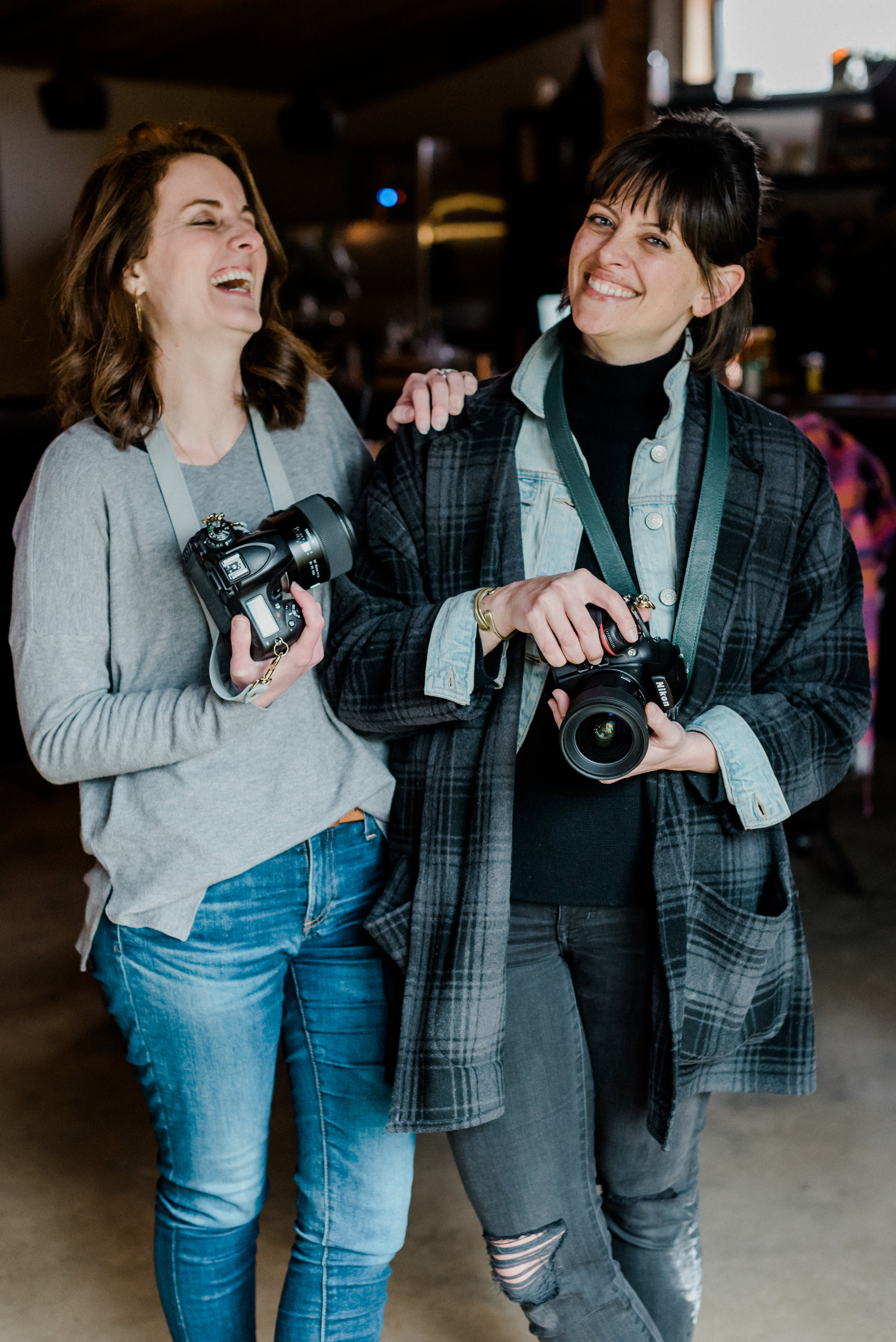 """""""I would travel with you again in a heartbeat"""". - """"There was a tremendous amount of valuable information and I am trying to work on finding the light now. I would travel with Courtney and Trisha again in a heartbeat.""""-- Sarah Hunter"""