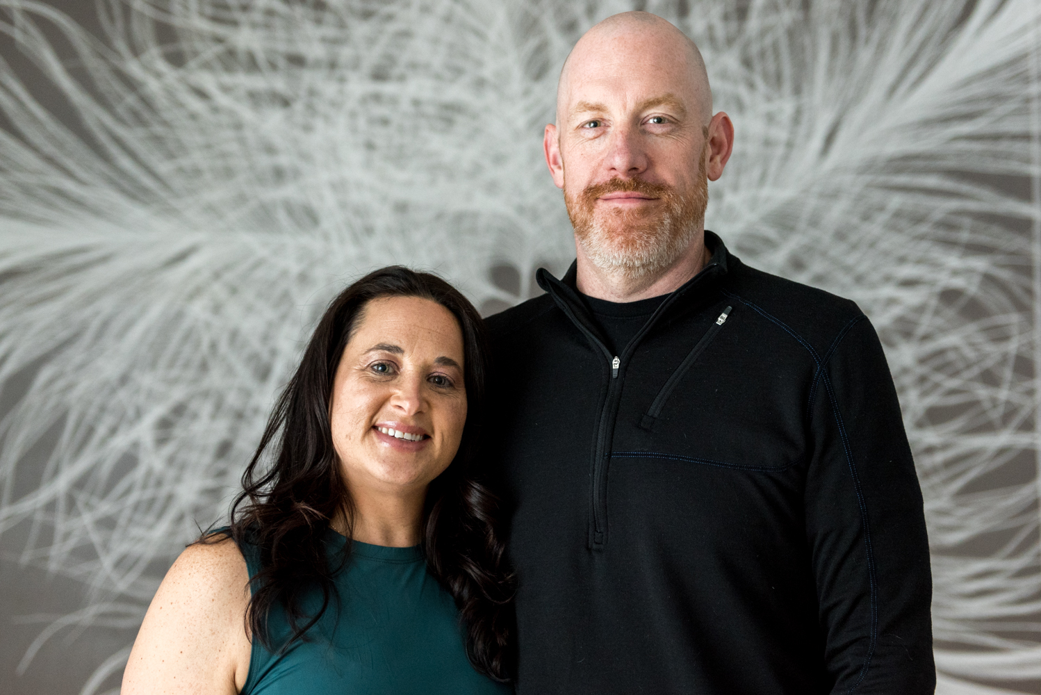 What does JMD stand for? - JMD Wellness Yoga Studio was developed by Jeff and Jill Dahler. Our dream was to open a wellness studio focused on total wellness solutions through breath, movement and meditation.JMD stands for Jill Marie Dahler and Jeffery Michael Dahler. Isn't that cute?Our wellness journey began years ago and we quickly discovered the importance of community and support. As we explored various types of activity and movement, we discovered they all linked back to the Build. Balance. Breathe.We invite you to our studio where you can come, just as you are, and open to vitality and power through movement, breath and connection. Through the consistent practice of yoga and meditation, we cultivate freedom, empowerment, gratitude, purpose, and growth.At JMD Wellness, we commit to embrace the suck & unlock your awesome. We guarantee real, honest wellness support.