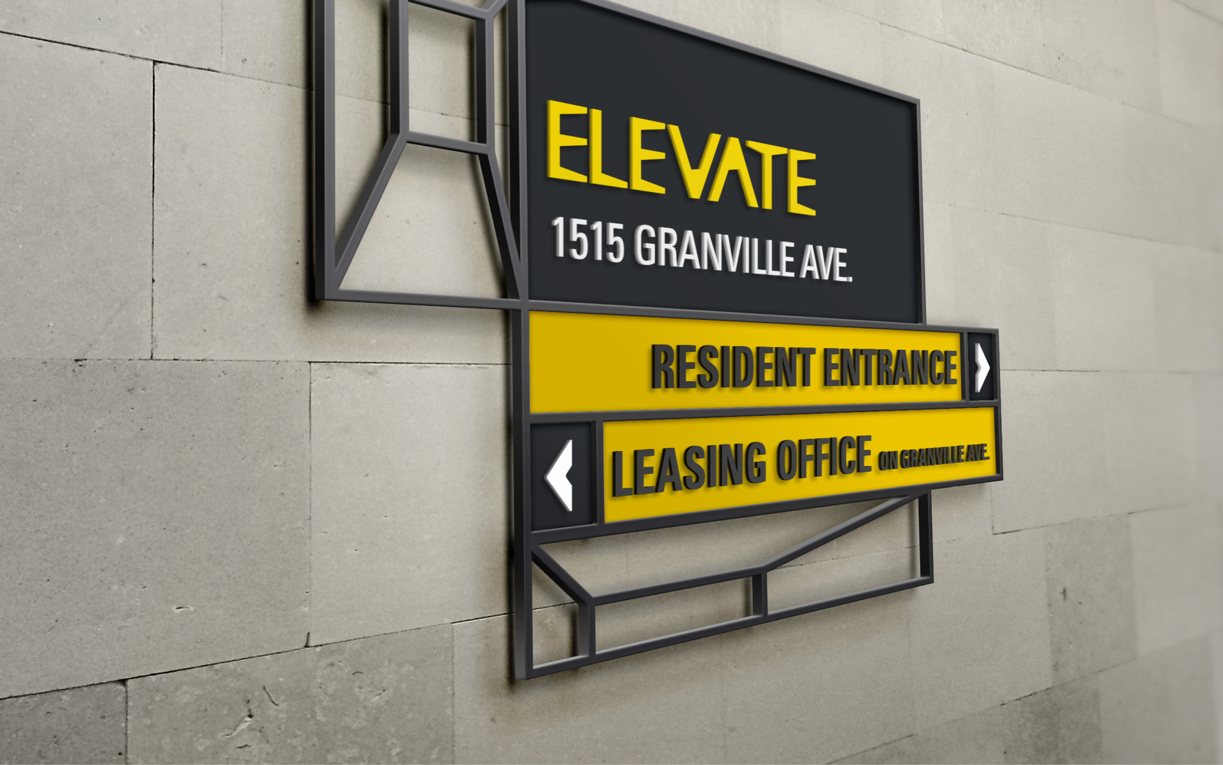 miriello-grafico_ELEVATE-Santa-Monica-Los-Angeles-apartment-branding-signage-18.jpg
