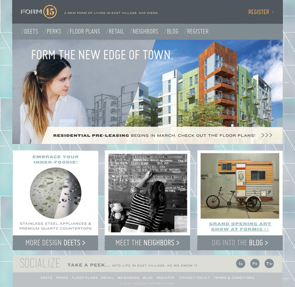 miriello-grafico_FORM15-San-Diego-East-Village-Downtown-apartment-branding-33.jpg