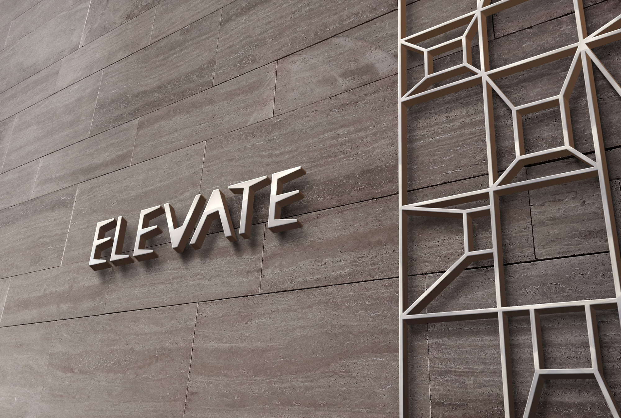miriello-grafico_ELEVATE-Santa-Monica-Los-Angeles-apartment-branding-signage-28.jpg