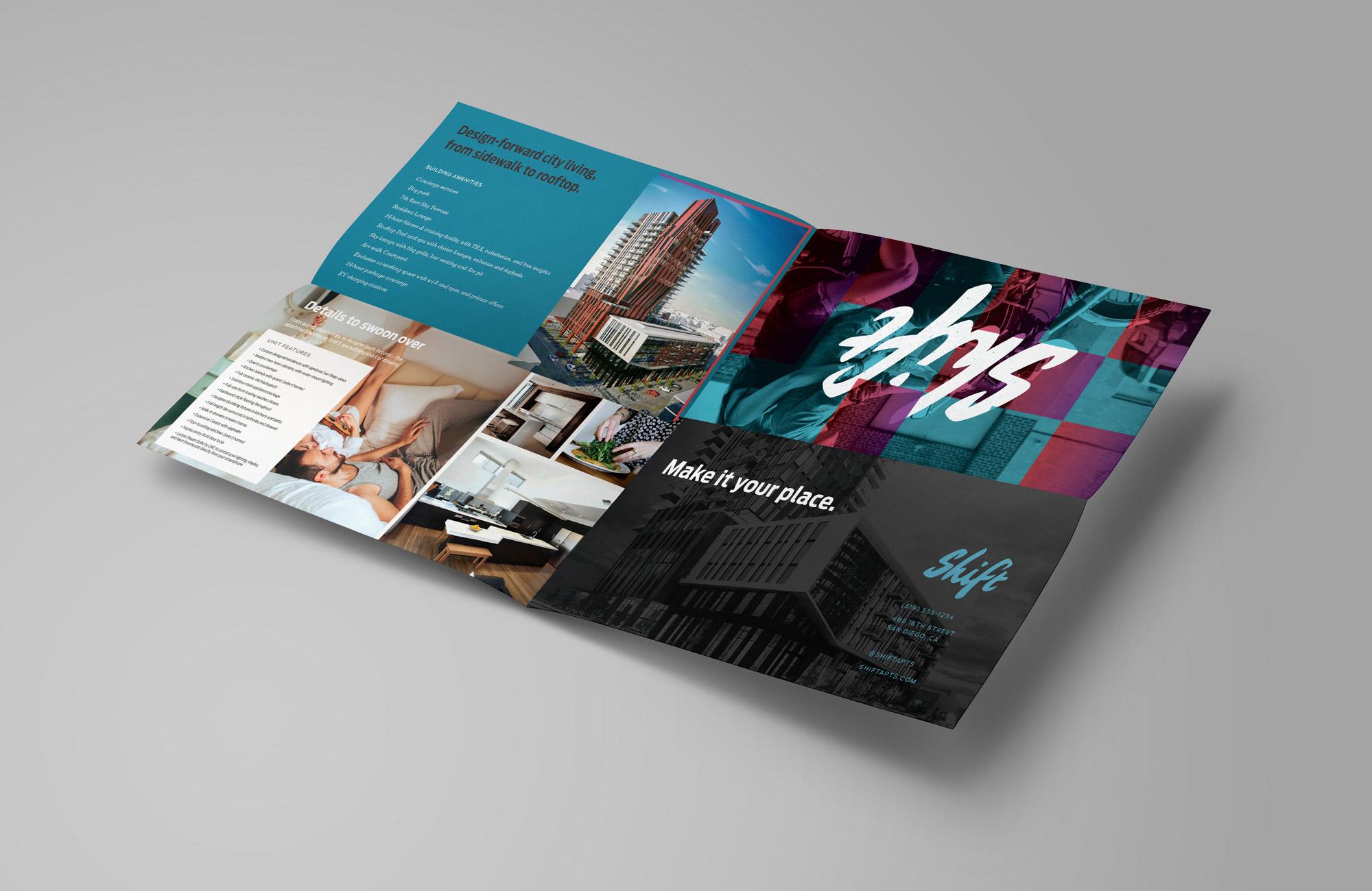 miriello-grafico_SHIFT-San-Diego-East-Village-Downtown-apartment-branding-02.jpg