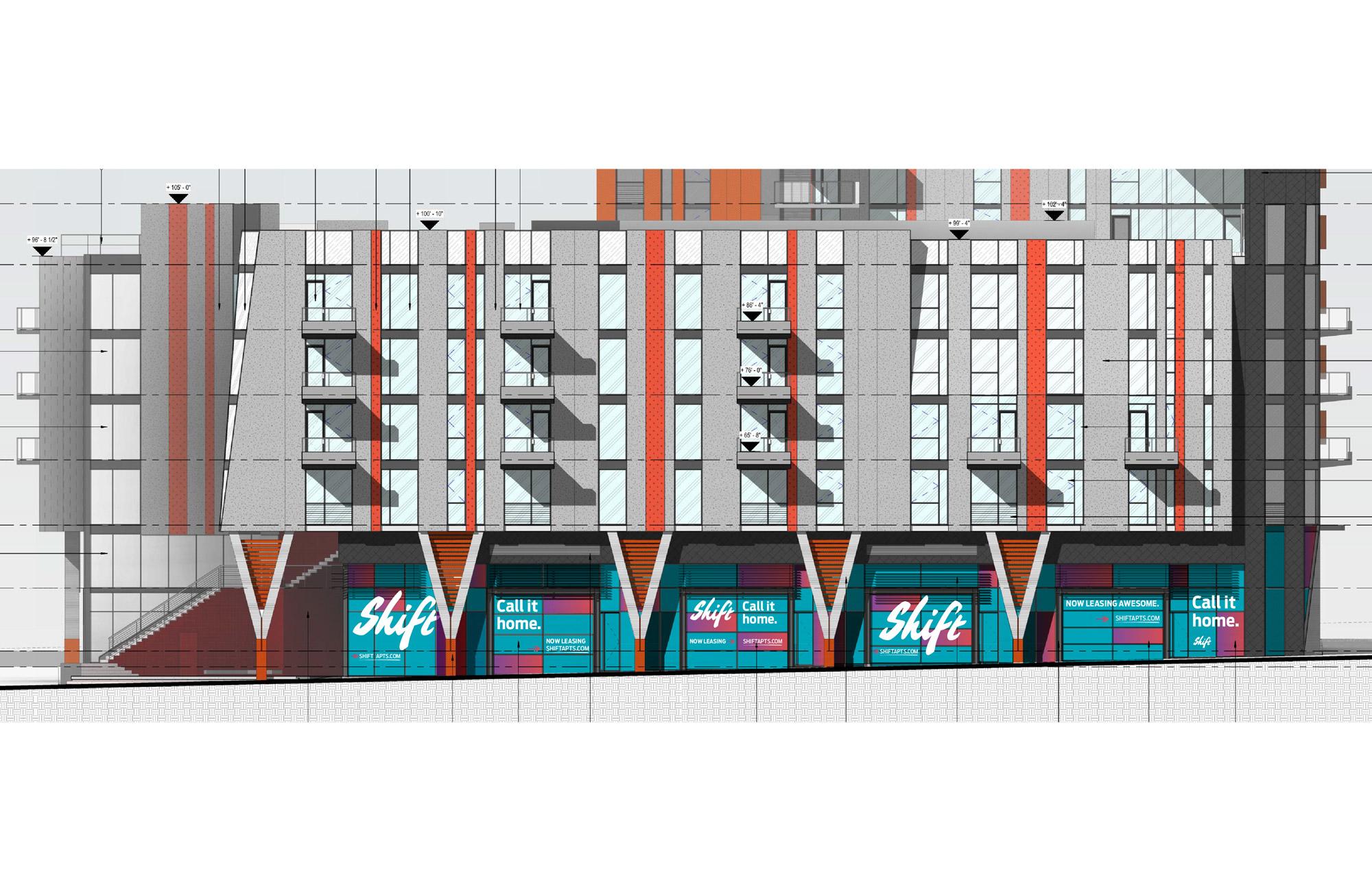 miriello-grafico_SHIFT-San-Diego-East-Village-Downtown-apartment-branding-08.jpg