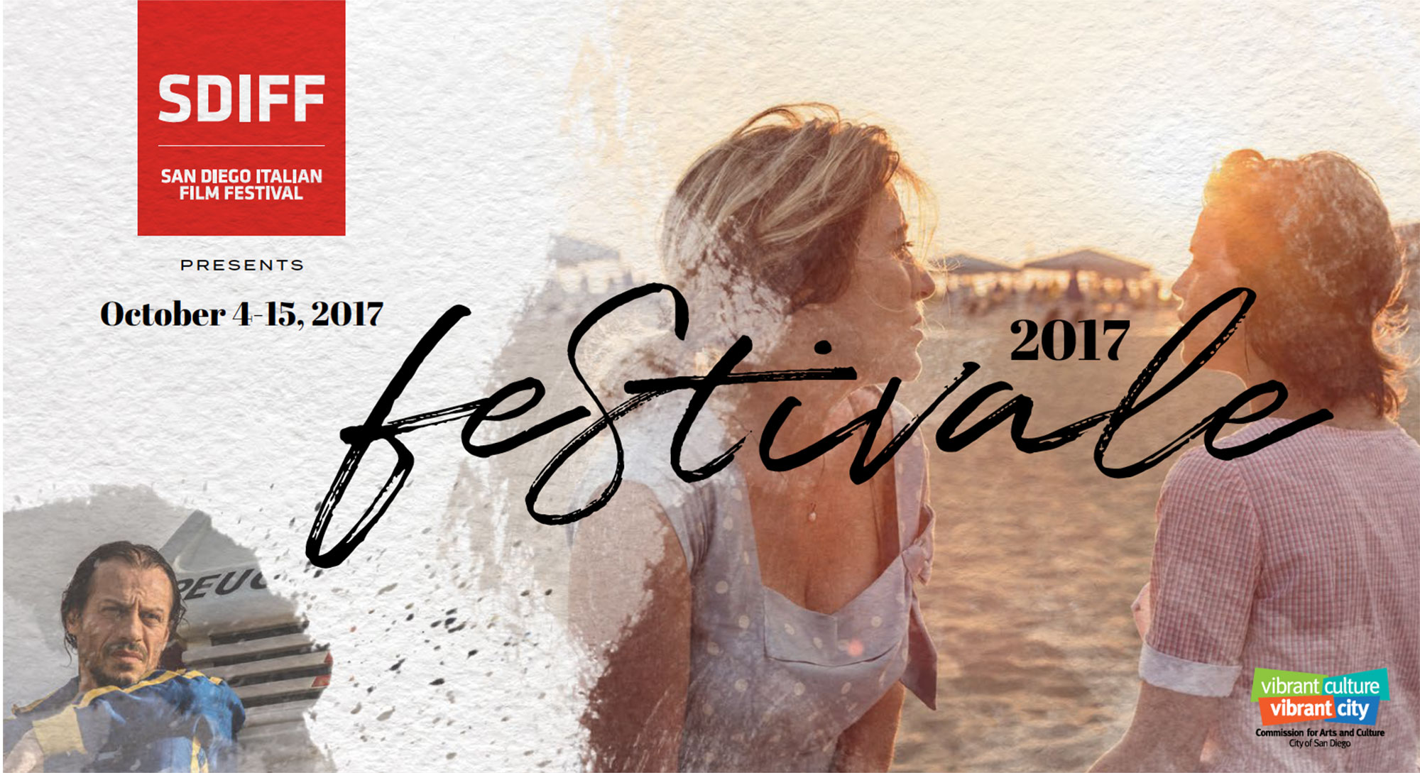ron-miriello-grafico-san-diego-italian-film-festival-Miriello-branding-officina-06jpg