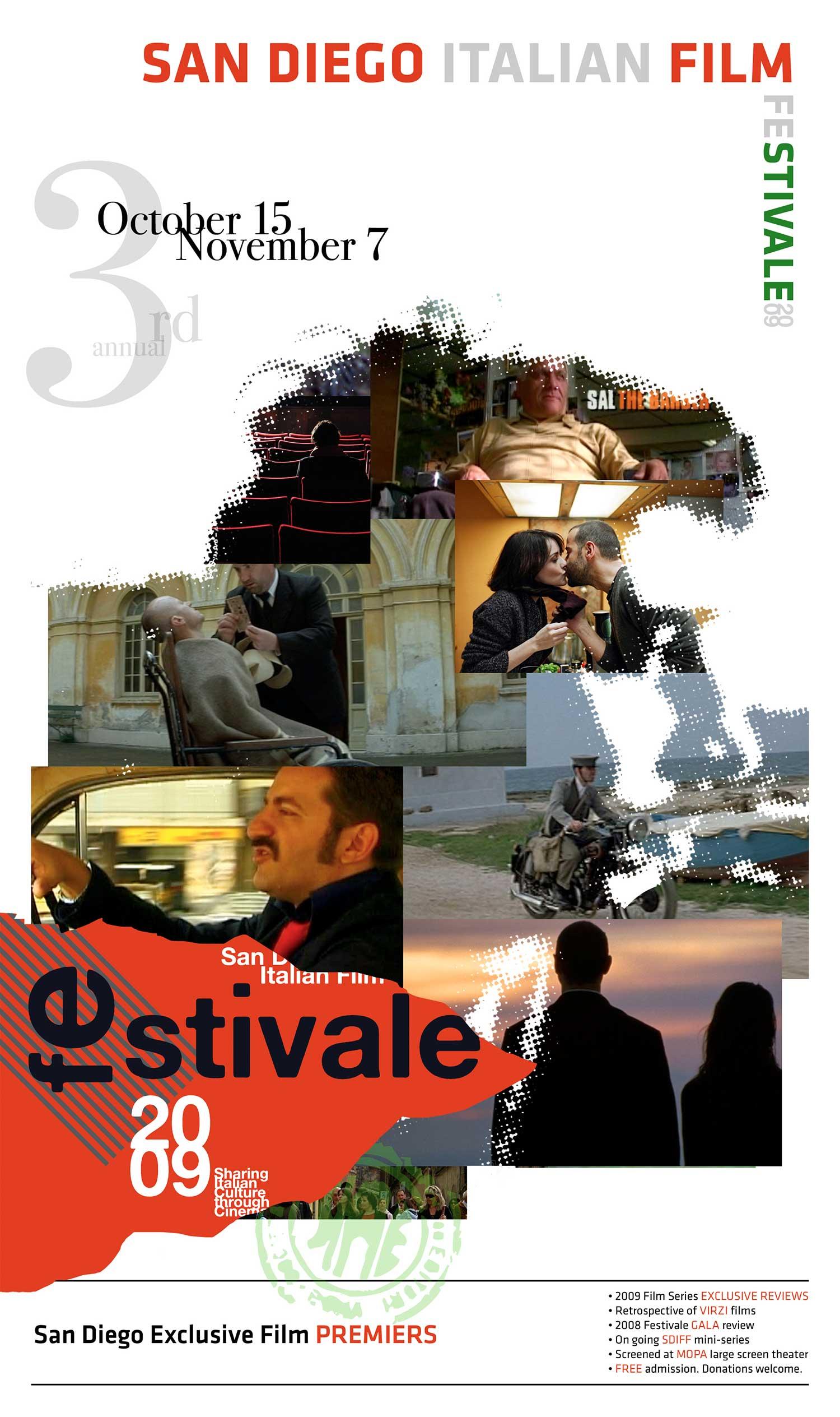 ron-miriello-grafico-san-diego-italian-film-festival-Miriello-branding-officina-07jpg