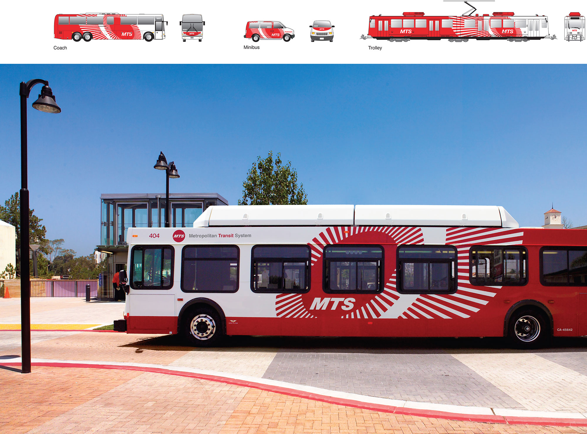 ron-miriello-grafico-mts-bus-san-diego-trolley-design-branding-03.jpg