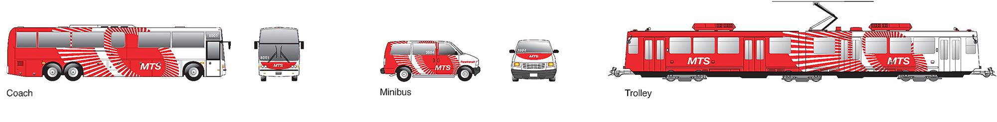 ron-miriello-grafico-mts-bus-san-diego-trolley-design-branding-05jpg