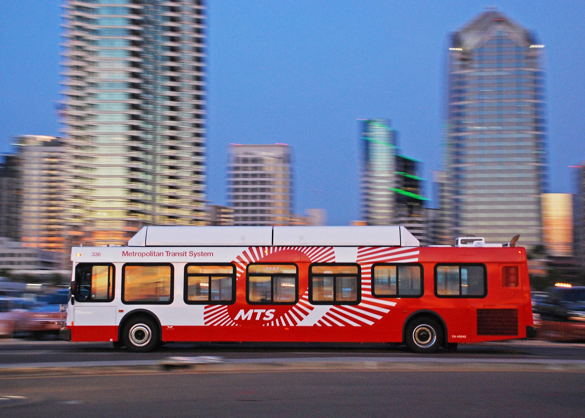 ron-miriello-grafico-mts-bus-san-diego-trolley-design-branding-07jpg