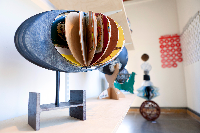 ron-miriello-grafico-san-diego-100-worlds-project-sculpture-globe-Miriello-branding-officina-02jpg
