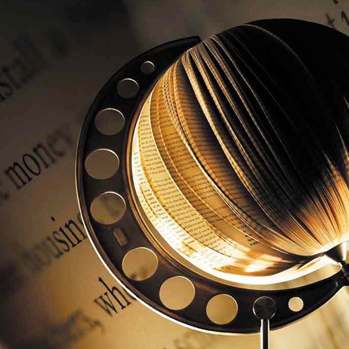 ron-miriello-grafico-san-diego-100-worlds-project-sculpture-globe-Miriello-branding-officina-3jpg