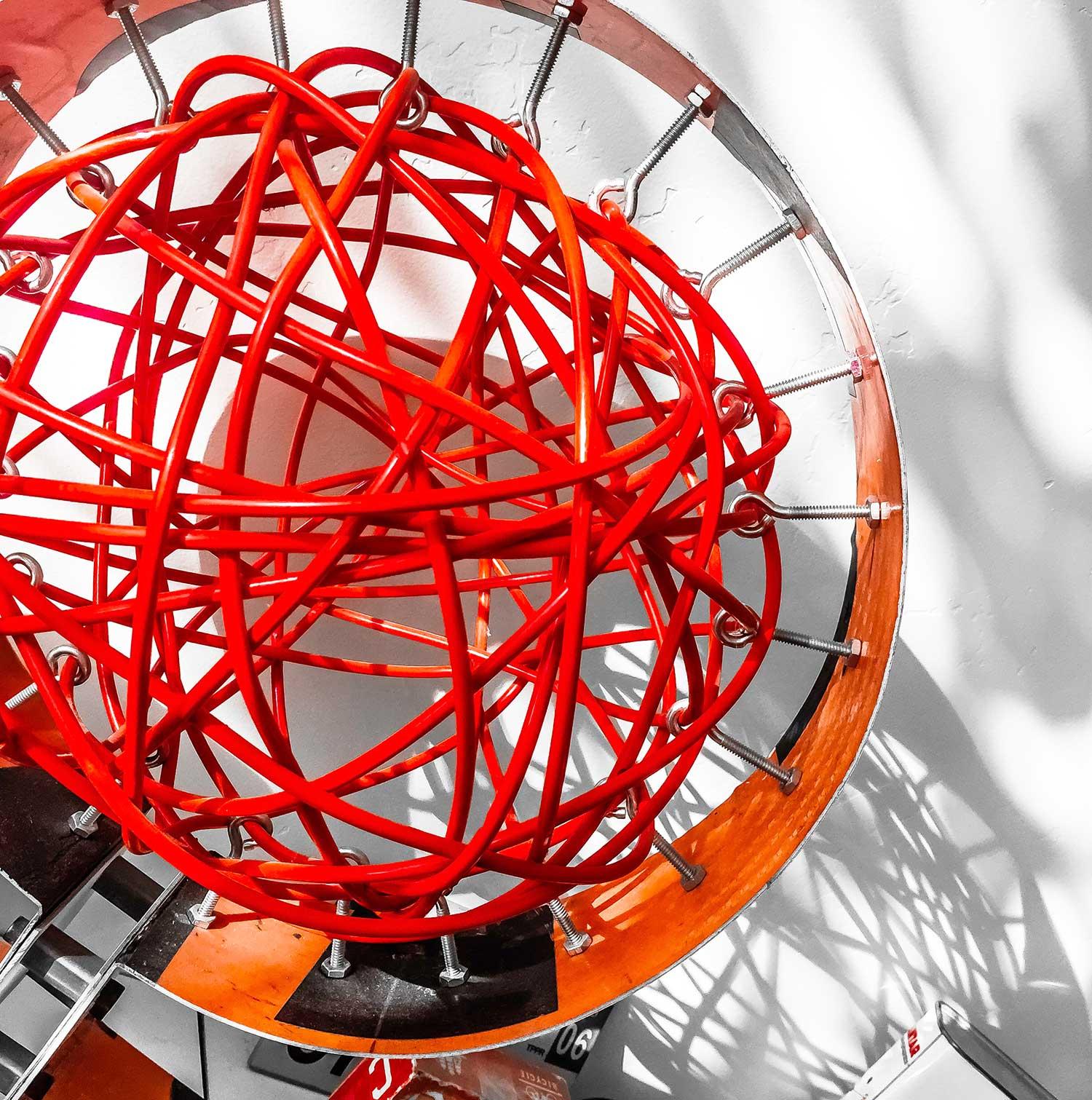 ron-miriello-grafico-san-diego-100-worlds-project-sculpture-globe-Miriello-branding-officina-05.jpg