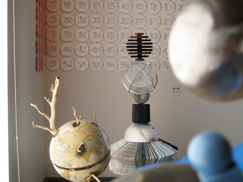 ron-miriello-grafico-san-diego-100-worlds-project-sculpture-globe-Miriello-branding-officina-06.jpg