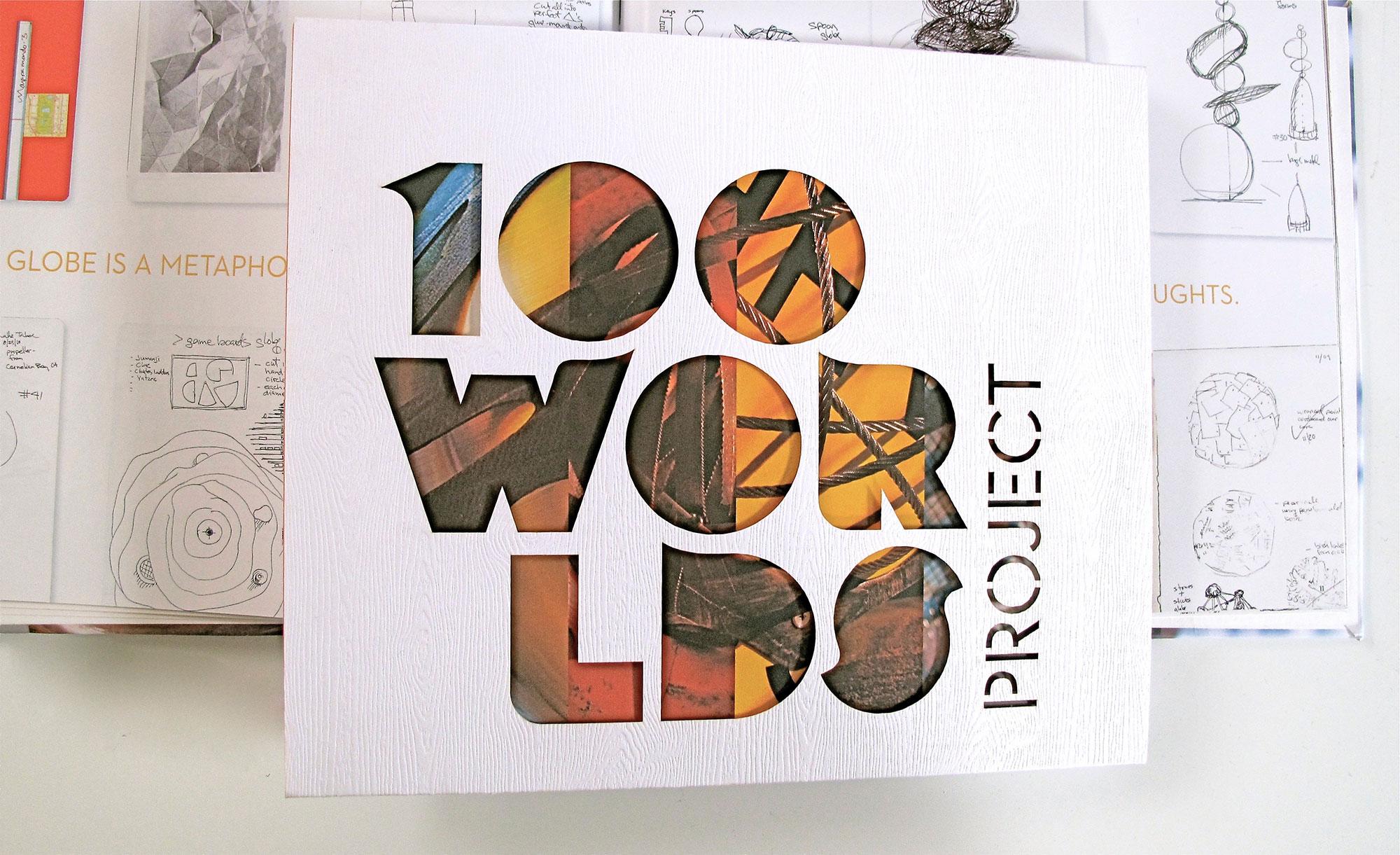 ron-miriello-grafico-san-diego-100-worlds-project-sculpture-globe-Miriello-branding-officina-07.jpg